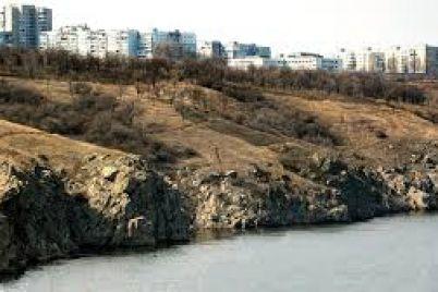 novi-dorogi-budinok-kulturi-ta-mosti-pro-shho-vidzvituvav-golova-horticzkogo-rajonu.jpg