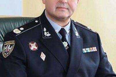 novij-golova-zaporizkod197-policzid197-nazvav-prioriteti-u-svod197j-roboti.jpg