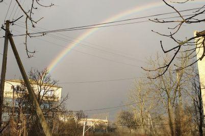 novij-rik-u-zaporizkij-oblasti-rozpochavsya-z-yaskravogo-prirodnogo-yavishha.jpg