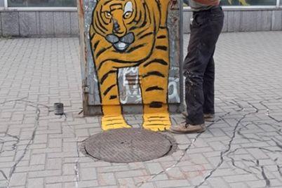 novoe-graffiti-v-czentre-v-transformatornoj-budke-poselilsya-tigr-1.jpg
