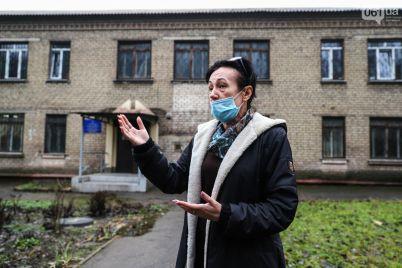 novoe-nochnoe-otdelenie-dlya-bezdomnyh-v-zaporozhe-lyudej-eshhe-ne-prinimaet-foto.jpg