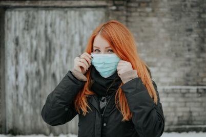 novoe-pokolenie-ukrainskie-shkolniki-sozdali-masku-kotoraya-mozhet-vyyavit-covid-19.jpg