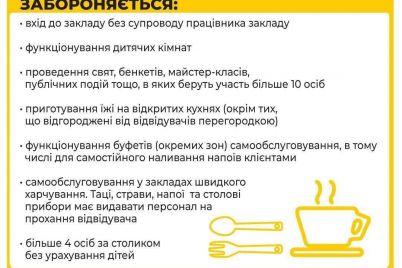 novye-pravila-raboty-kafe-i-restorany-v-zaporozhe.jpg