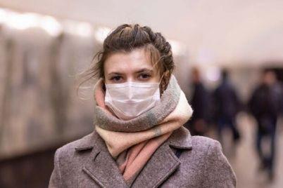 novyj-antirekord-skolko-zabolevshih-koronavirusom-v-zaporozhe-22-oktyabrya.jpg