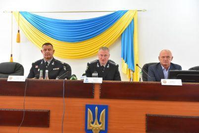 novyj-glava-policzii-zaporozhskoj-oblasti-my-ubrali-zabralo-i-gotovy-k-sotrudnichestvu.jpg