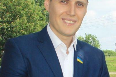 novyj-glava-primorskoj-rga-obuyasnil-chto-popal-v-spisok-korrupczionerov-iz-za-oshibki-sotrudnikov-mreo.jpg