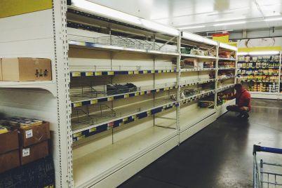 novyj-god-v-zaporozhskoj-oblasti-vstretili-s-pustymi-polkami-v-supermarketah-foto.jpg
