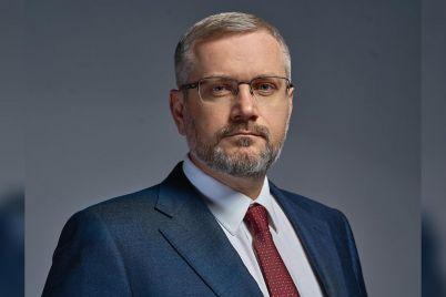 novyj-parlament-dolzhen-zashhishhat-interesy-prostyh-ukrainczev-a-ne-chinovnikov-ili-nardepov-vilkul.jpg