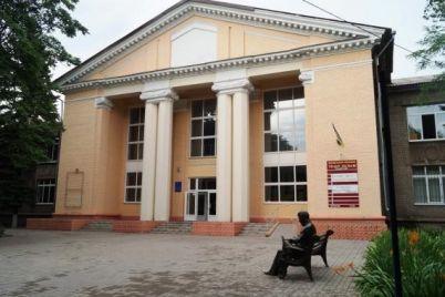 novyj-status-v-zaporozhe-pereimenuyut-teatr-kukol.jpg
