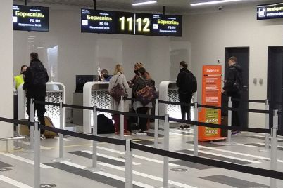 novyj-terminal-aeroporta-zaporozhe-obsluzhil-pervyh-passazhirov-foto.jpg