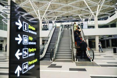 novyj-terminal-zaporozhskogo-aeroporta-prinyal-pervyj-mezhdunarodnyj-rejs-prileteli-189-turistov-iz-egipta.jpg