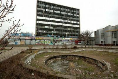 novyj-vladelecz-doma-byta-yubilejnyj-rasskazal-kak-budet-vyglyadet-zdanie-posle-rekonstrukczii.jpg