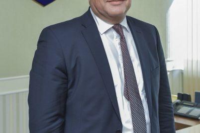novym-gendirektorom-zaporozhskoj-aes-stal-top-menedzher-energoatoma.jpg