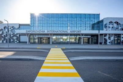 nu-chto-za-lyudi-do-novogo-terminala-zaporozhskogo-aeroporta-dobralis-vandaly.jpg