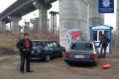 nu-chto-za-lyudi-nedostroennye-zaporozhskie-mosty-razbirayut-na-metallolom.jpg