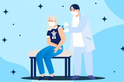 o-beremennyh-detyah-i-pobochkah-otvety-na-10-voprosov-o-vakczinaczii-ot-koronavirusa.jpg