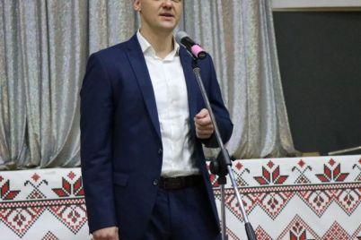 o-chem-govoril-novyj-generalnyj-direktor-zaporozhstali-na-vstreche-s-veteranami-kombinata.jpg