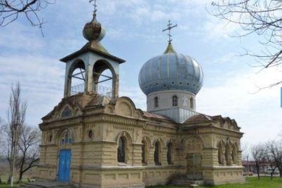 obd194kti-u-zaporizkij-oblasti-otrimali-status-kulturnod197-spadshhini.jpg