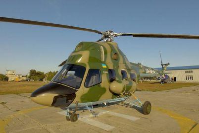 obhoditsya-v-4-raza-deshevle-motor-sich-razrabotala-vertolet-dlya-voennyh-foto.jpg