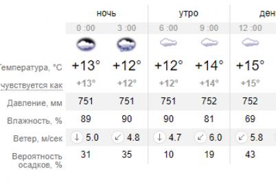 oblachno-i-dozhdlivo-no-s-nebolshim-potepleniem-pogoda-v-zaporozhe-na-4-iyunya.png