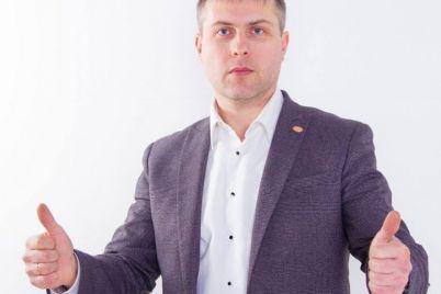 oblizbirkom-zaregistriroval-novogo-deputata-zaporozhskogo-oblastnogo-soveta-foto.jpg