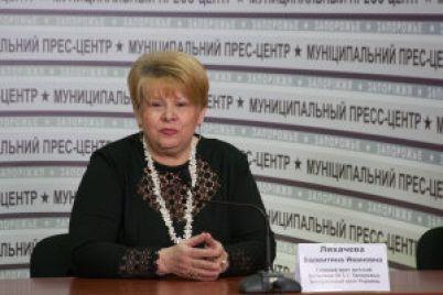 oblsovet-poprosit-verhovnuyu-radu-dat-gramotu-glavvrachu-zaporozhskoy-detskoy-bolnitsyi.jpg