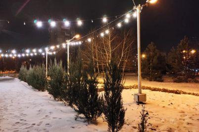 obnovlennyj-park-v-spalnom-rajone-zaporozhya-zasypalo-snegom-foto.jpg