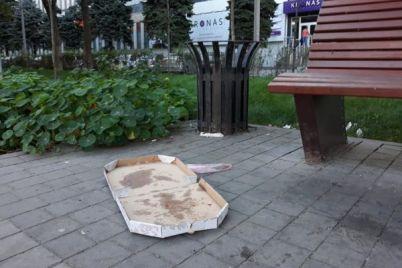 obnovlennyj-prospekt-mayakovskogo-prihodit-v-ubytok-zaporozhczy-svoimi-rukami-usugublyayut-problemy-foto.jpg