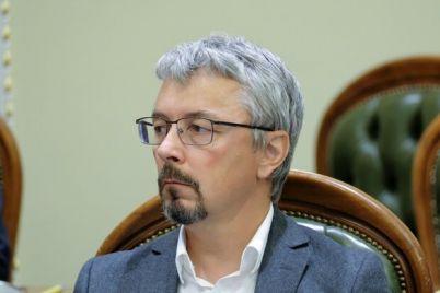 obojdemsya-bez-prazdnikov-ministr-kultury-predlagaet-vvesti-novogodnij-lokdaun.jpg