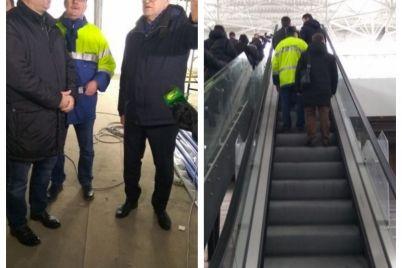 oborudovanie-v-novom-terminale-zaporozhskogo-aeroporta-protestiruyut-ego-inostrannye-postavshhiki.jpg
