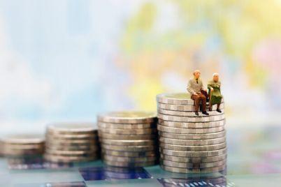 obraduj-babushku-v-marte-ukrainczam-dobavyat-k-pensii-v-srednem-po-308-griven.jpg