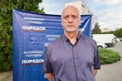 obuemy-proizvodstva-novyh-vagonov-v-ukraine-stremitelno-sokrashhayutsya.jpg