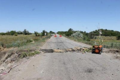 obuezzhaj-na-zaporozhskoj-trasse-ruhnul-most-1.jpg