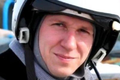 obvinyaemyj-v-ubijstve-letchika-filipova-obratilsya-k-rossii-video.jpg