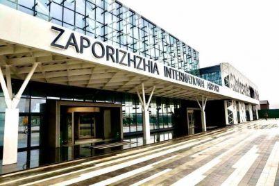 obyski-menya-ne-zapugayut-mer-zaporozhya-prokommentiroval-sledstvennye-dejstviya-v-aeroportu.jpg