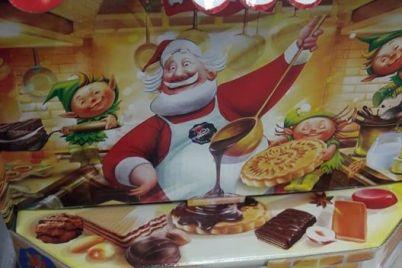 obzor-czen-na-sladkie-podarki-kotorye-prodayutsya-v-zaporozhskih-supermarketah-foto.jpg