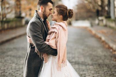 ochen-romantichno-na-den-vlyublennyh-zaporozhczy-smogut-zhenitsya-nochyu.jpg