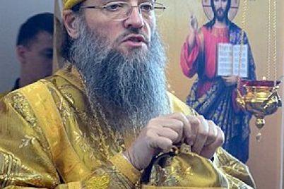 ochilnik-rosijskod197-czerkvi-v-zaporizhzhi-prodovzhud194-pruchatisya-perejmenuvannya.jpg