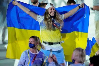 odin-shans-na-medal-v-kakih-vidah-sporta-vystupyat-ukrainczy-na-olimpiade-31-iyulya.jpg