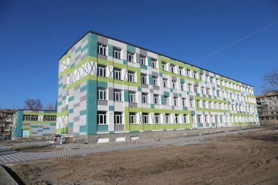 odna-iz-shkol-zaporozhskoj-oblasti-izmenitsya-do-neuznavaemosti.jpg