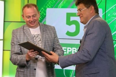 odnopartiecz-buryaka-ot-imeni-kommunalnogo-telekanala-zakazal-socziologiyu-na-vyborah-za-50-tysyach-griven.jpg