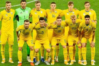 oficzialno-andrej-shevchenko-oglasil-okonchatelnuyu-zayavku-sbornoj-ukrainy-na-evro-2020.jpg