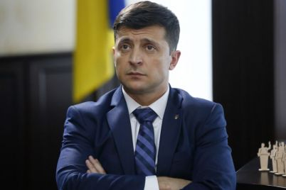 oficzialno-v-zaporozhe-priedet-prezident-ukrainy-vladimir-zelenskij.jpg
