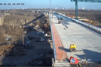 oficzijno-u-zaporizhzhi-nazvali-datu-vidkrittya-ruhu-na-novomu-mostu.png