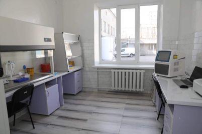 oficzijno-u-zaporizhzhi-zapraczyuvala-municzipalna-plr-laboratoriya.jpg