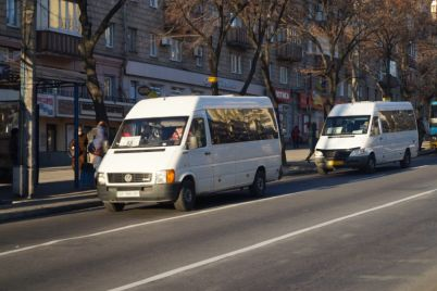 ofitsialno-ezdit-na-obshhestvennom-transporte-v-zaporozhe-stanet-dorozhe.jpg