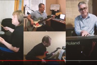 oh-lady-be-good-zaporozhskij-orkestr-sygral-kompozicziyu-v-usloviyah-samoizolyaczii-video.png
