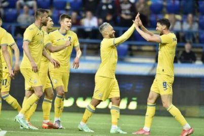 ohrana-otmena-iz-plejlista-ukrainskoj-sbornoj-po-futbolu-udalili-pesni-morgenshterna.jpg