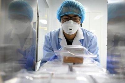 ohrana-otmena-obeshhannye-minzdravom-test-sistemy-dlya-koronavirusa-eshhe-ne-dazhe-nachali-delat.jpg