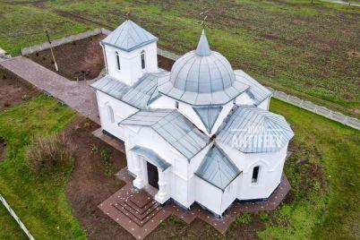 okunites-v-istoriyu-v-zaporozhskoj-oblasti-tela-umershih-hranili-v-pogrebe-hrama.jpg